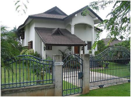 House - Chiang Mai 2