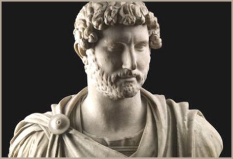 Hadrian 2
