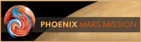 Phoenix logo 3