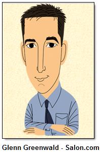 Glenn greenwald - salon 2