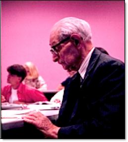 Sandor Teszler