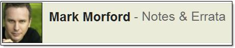 Mark morford logo 02