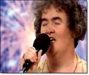 Susan Boyle 02