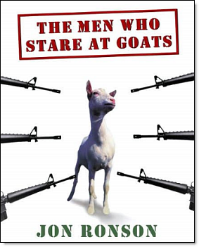 THE MEN WHO STARE AT GOATS 02.