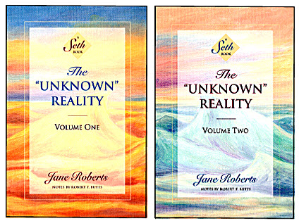 Unknown realty books