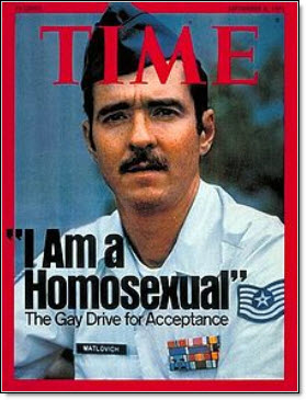 Time cover - matlovitch