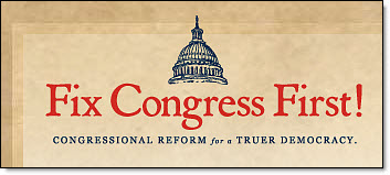 Fix congress first loge 02