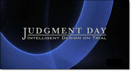 Jjudgment day logo