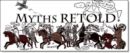 09 mythws retold