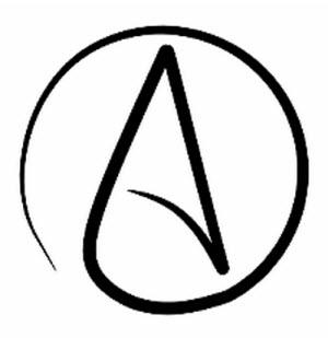 5-16 agnostic symbol