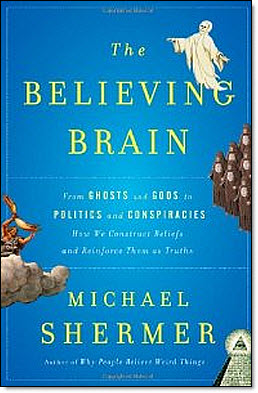 5-26 The Believing Brain cover