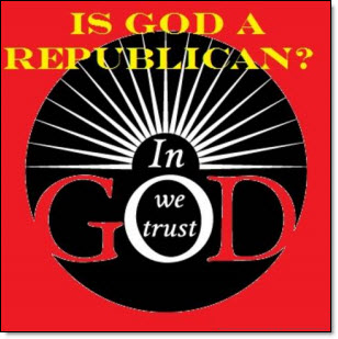 11 god republican