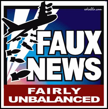 03 faux news