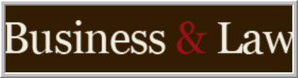 24 business and law logo