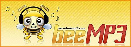 26 BEE MP3