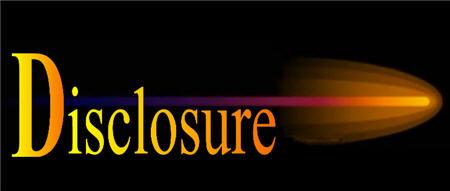 25 Disclosure image 02