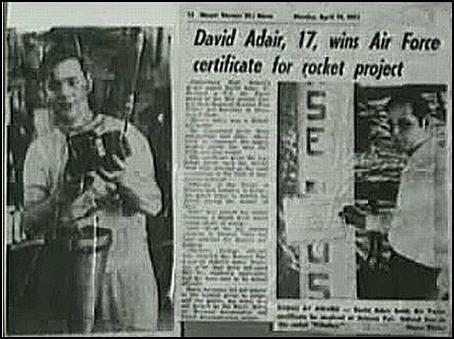 03 David Adair