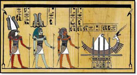 20 egyptian