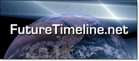 5-25 future timeline