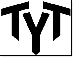 5-26 young turks logo