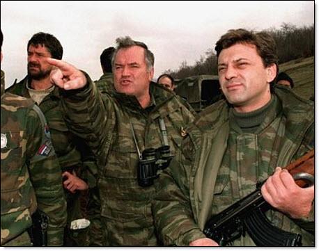 5-27 Mladic