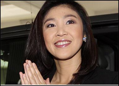06 Yingluck Sinawatra