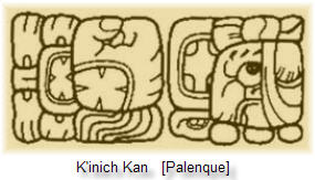 05 Mayan glyps palenque 03