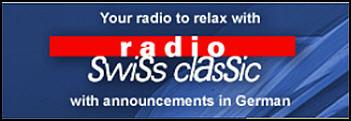 01 radio swiss classic