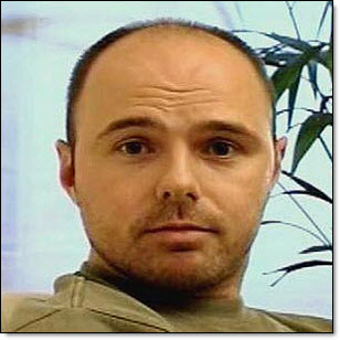 5-4 karl pilkington
