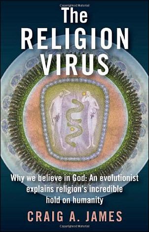 21 the religion virus cover