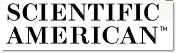 5-28 scientific american