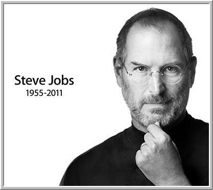 06 Steve Jobs