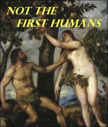 02 Darwin vs Adam & Eve.image