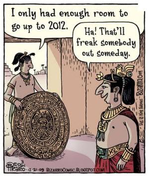 06 calendar stone
