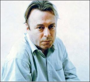 16 Christopher Hitchens.photo