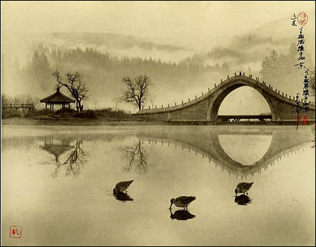 08 The Artistry of Don Hong-Oai photo