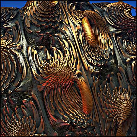 07  More 'Mandelbubl 3D' Jabber.photo 02