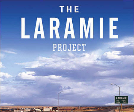 06 The Laramie Project photo