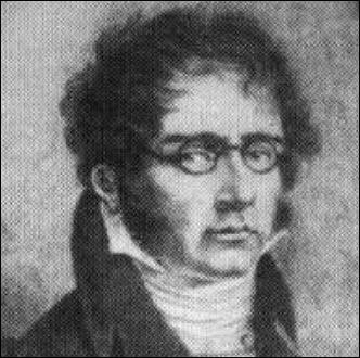 17 Franz Ignaz Danzi photo