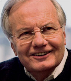 12 Bill Moyers photo