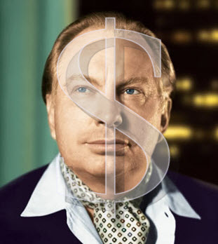 05 $cientology and L. Ron Hubbard.01