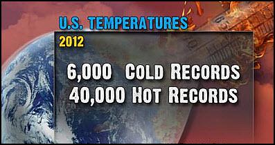 07 Heat Records Broken photo