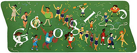 12 Olympic Gold in Soccer to Mexico photo 03