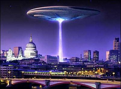 21 Aliens photo