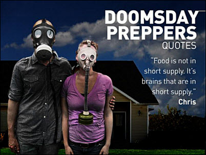 04 Doomsday Preppers 01