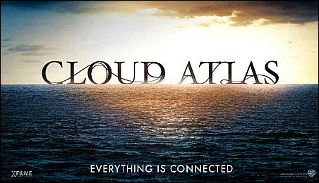 05 Cloud Atlas photo