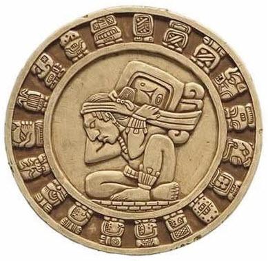 27 Mayan Calendar Update photo