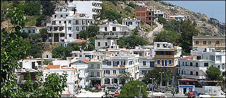 10-31-Ikaria photo