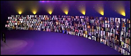 01-23 Eric Whitacre's Virtual Choirr photo