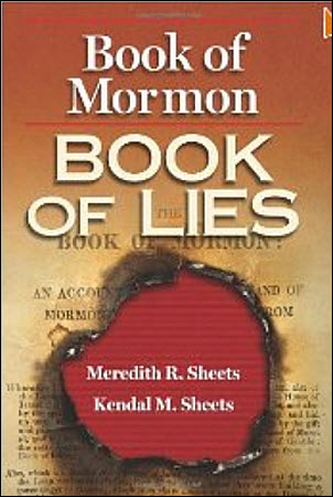 28 book of Mormon photo